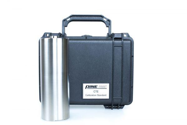 Titanium Calibration Standard