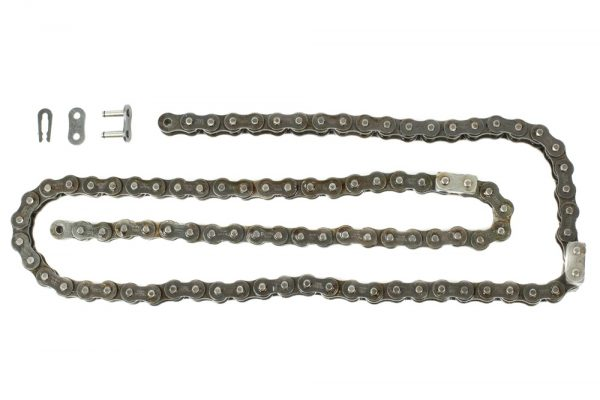 Marshall Compactor Chain Assembly
