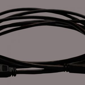10-ft Gyro-to-Laser Printer USB Cable